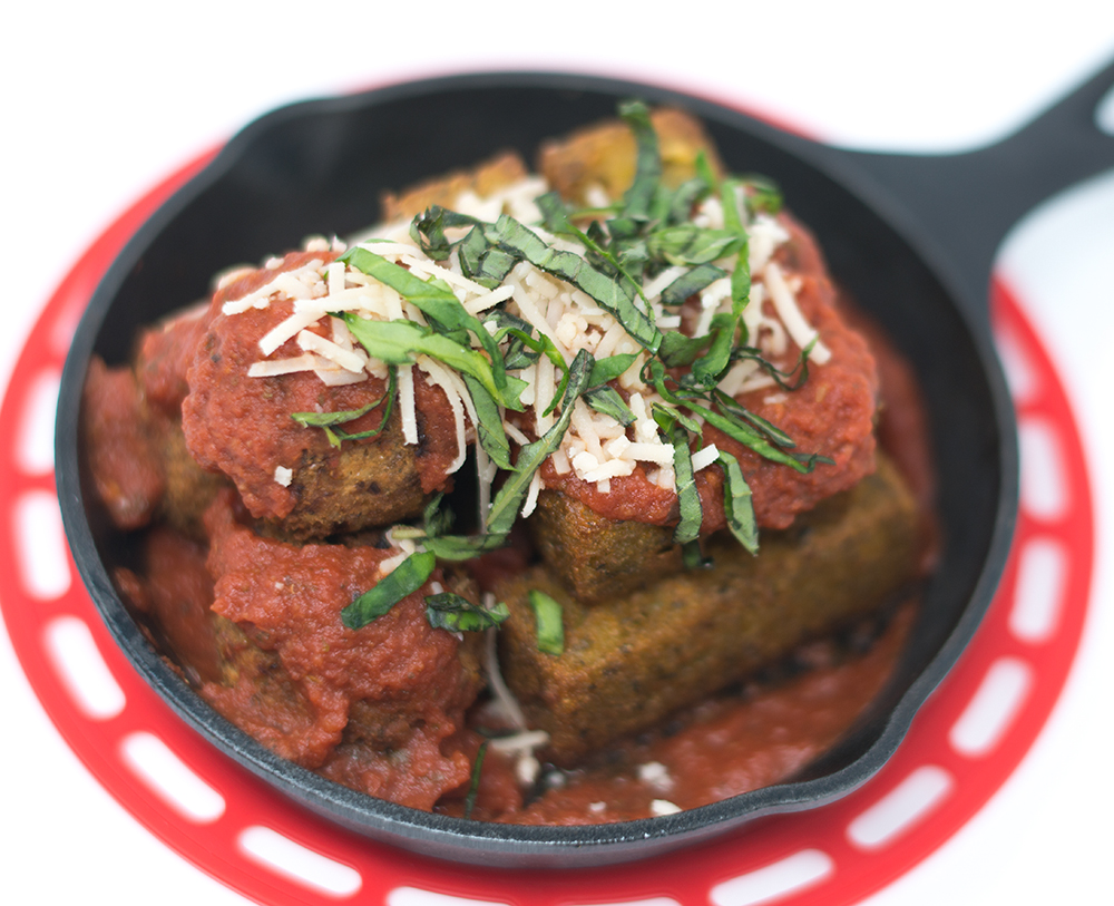 polenta and meatball.jpg
