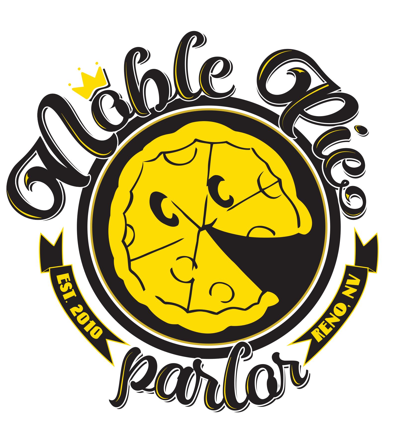 Noble Pie Parlor Logo Head.png