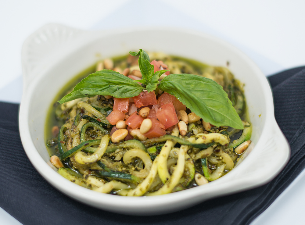 zuccini noodles.jpg
