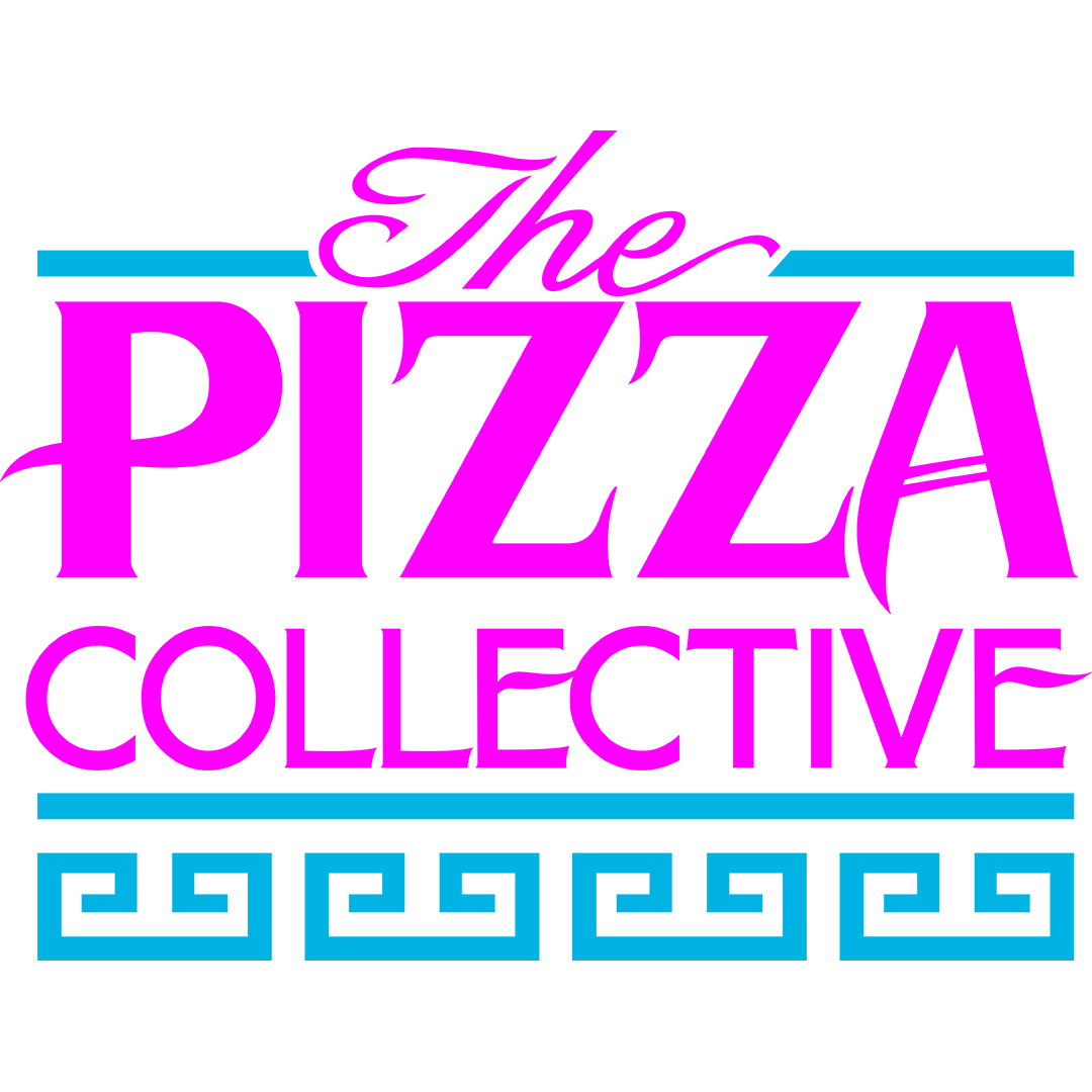 pizza collective transparent background 1080x1080.png