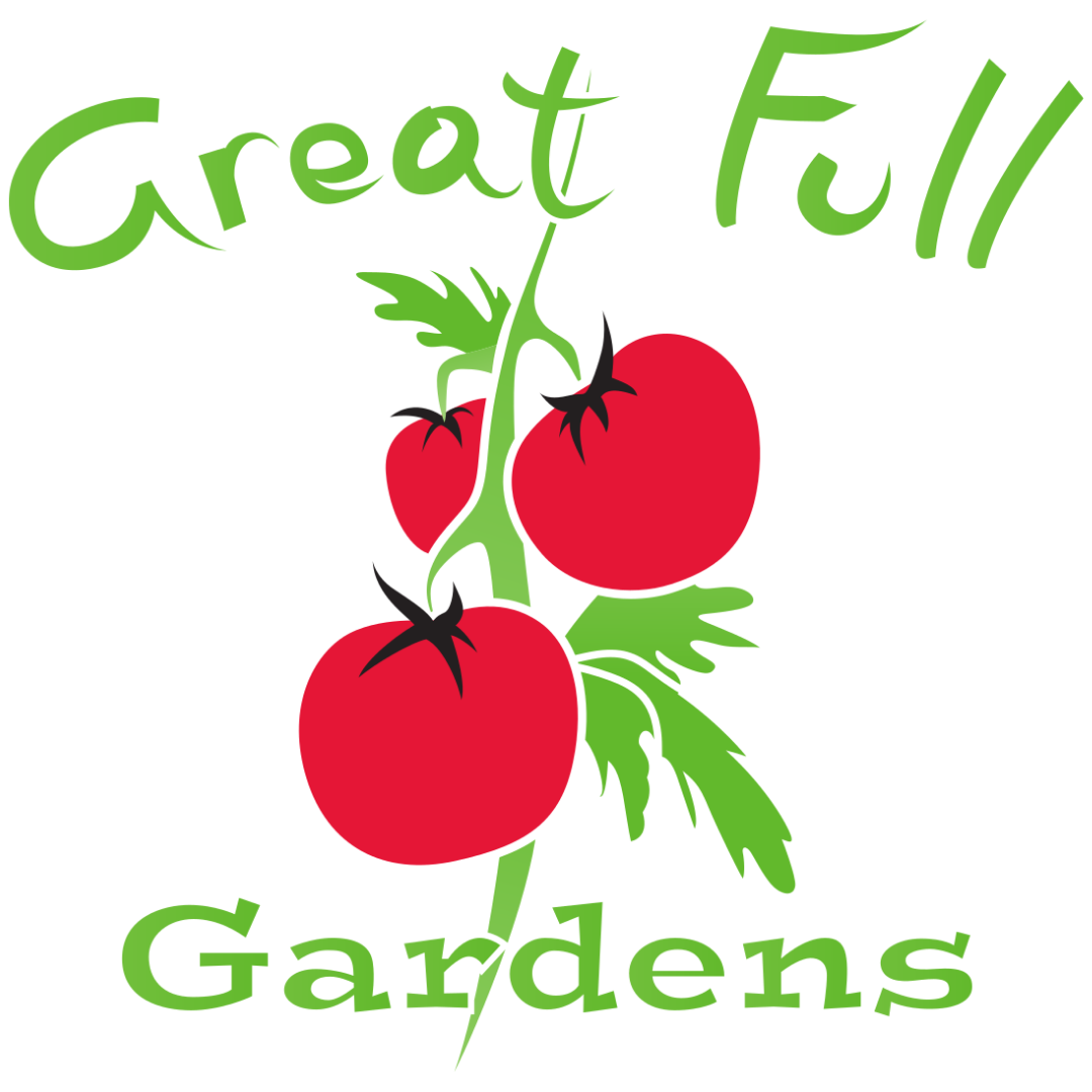 great full gardens 1080x1080.png