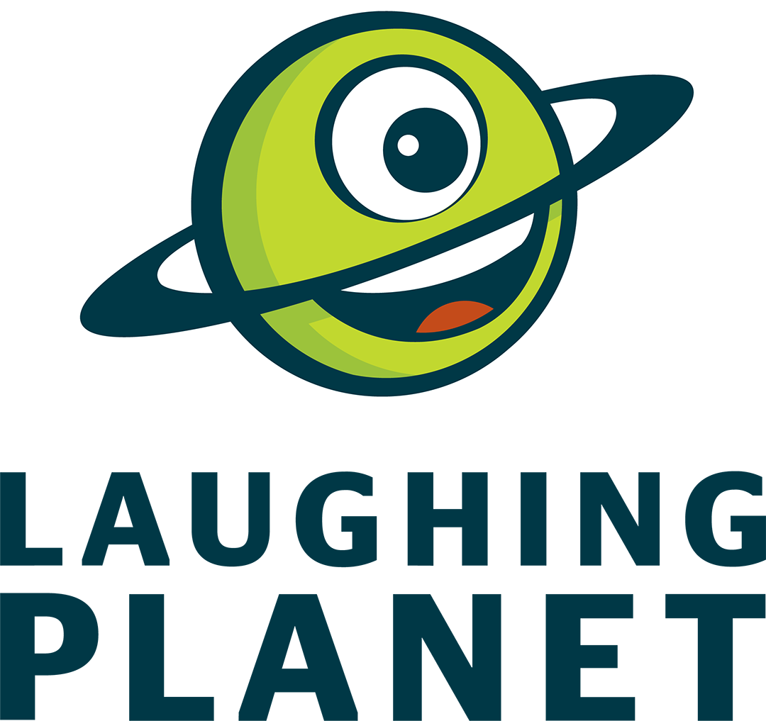 laughping planet-transparent.png