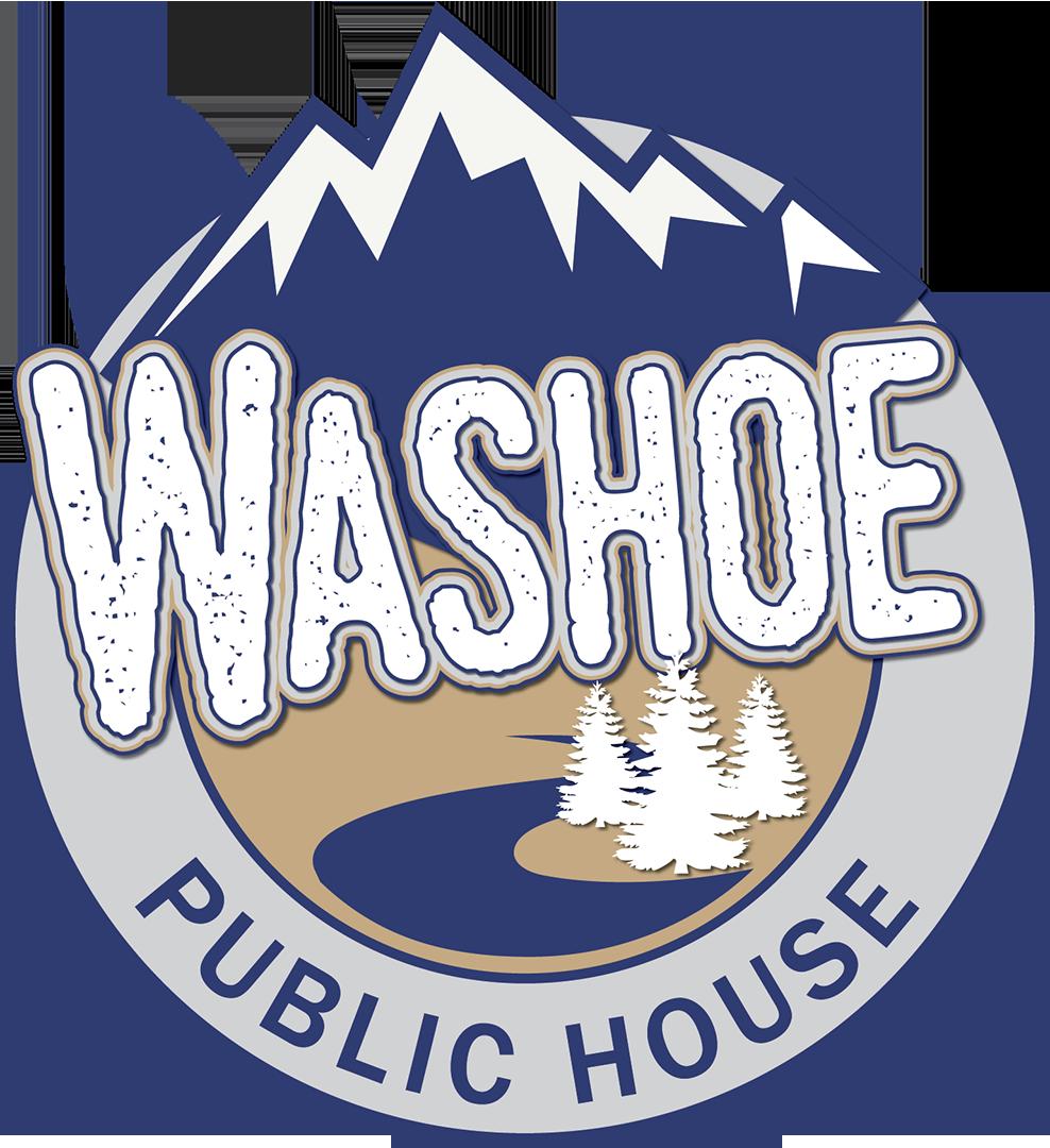 WPH LogoFINAL-transparent.png
