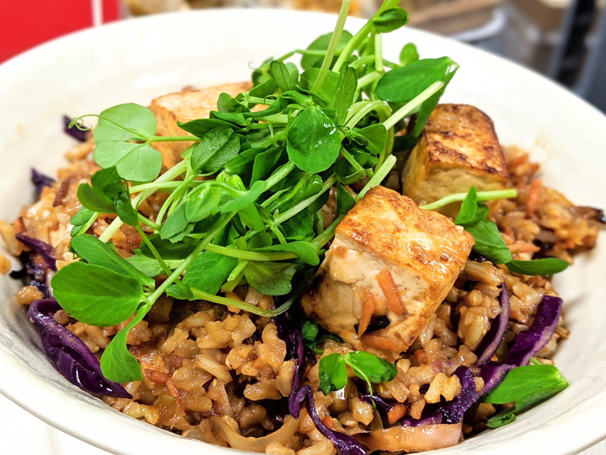 tofu bowl.jpg