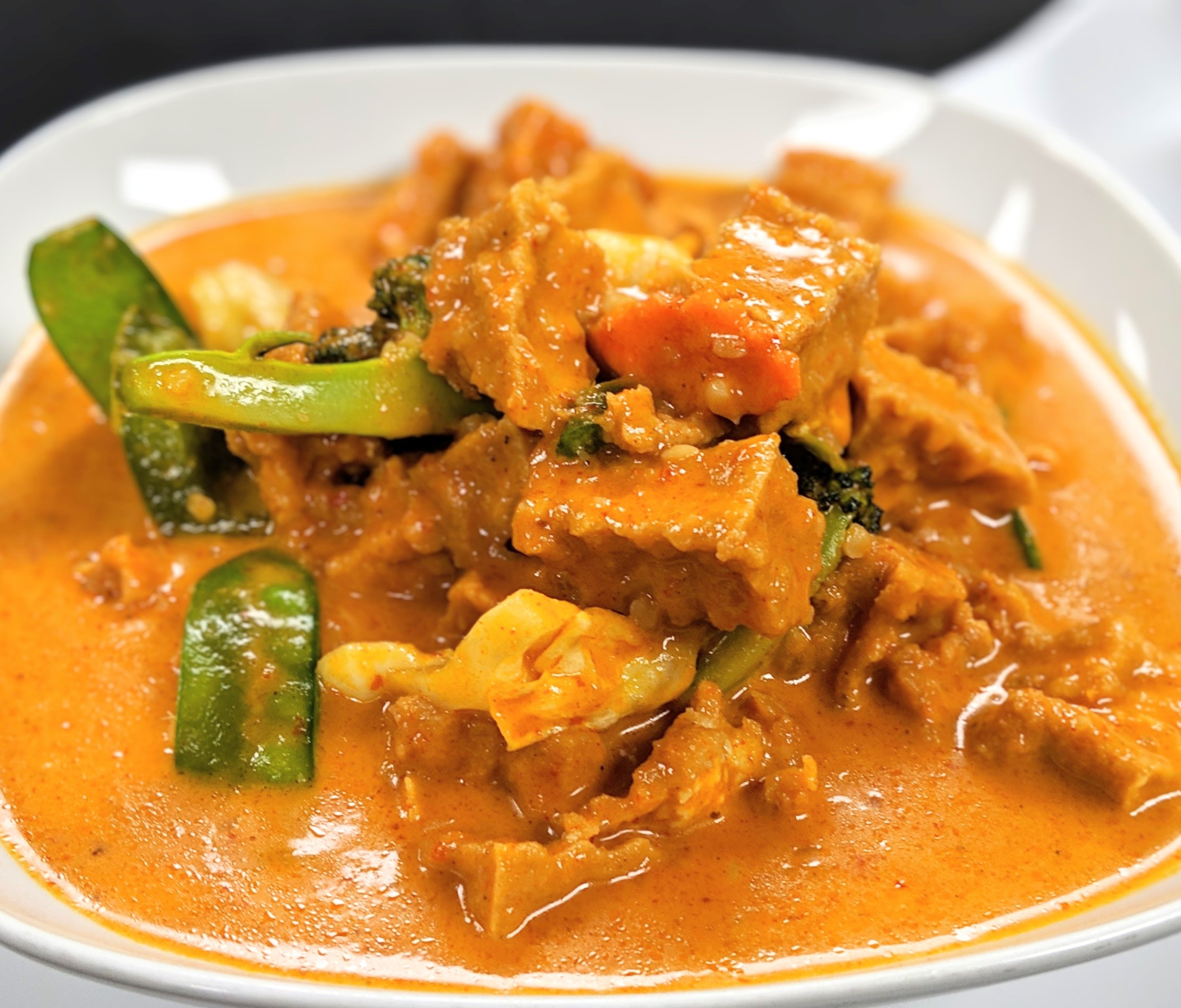 Tofu Mixed Vegetable Panang Curry.jpg