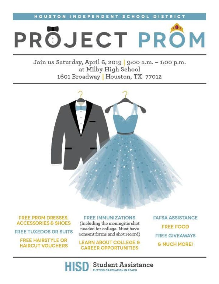Project Prom Flyer.jpg