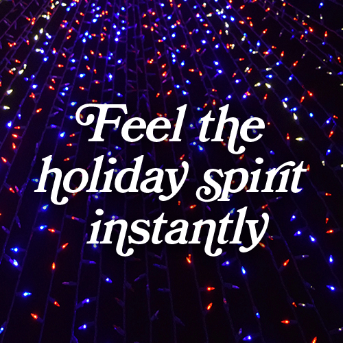 HolidayLive.jpg