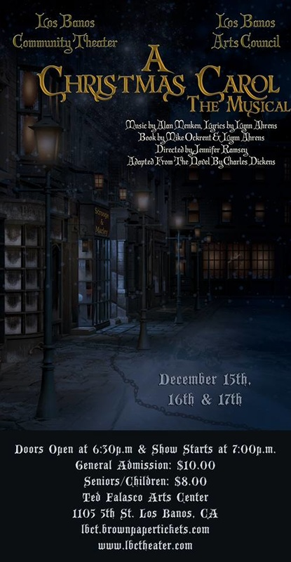 Los Banos Arts - christmaslbct_orig.jpg