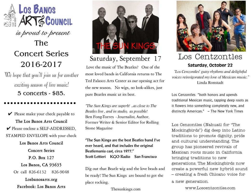 Los Banos Arts - concert2016a_orig.jpg