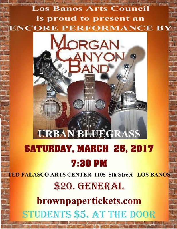 Los Banos Arts - morgan-canyon-band-2017_orig.jpg