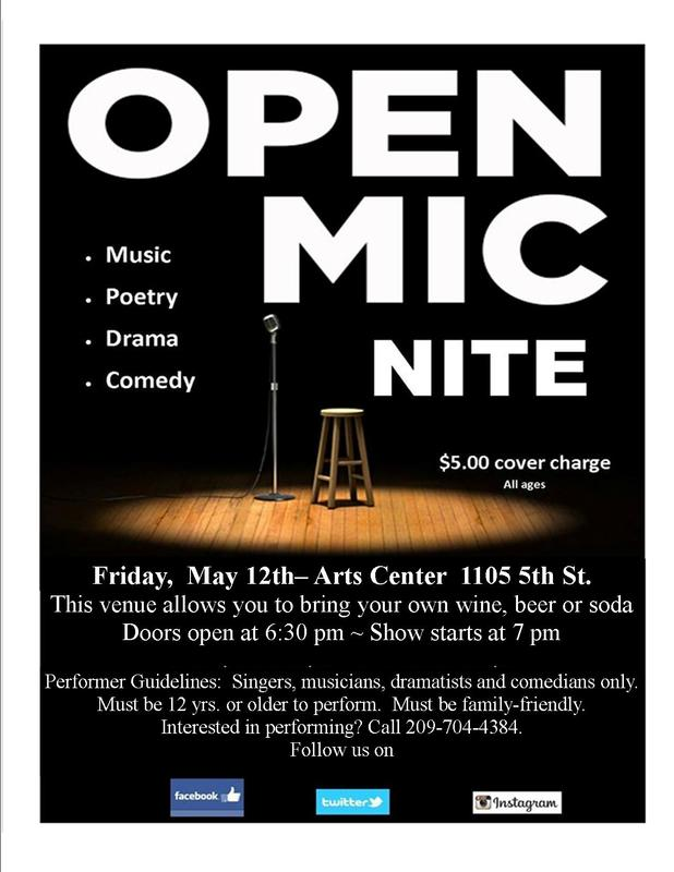 Los Banos Arts - open-mic-nite-may-2017_orig.jpg