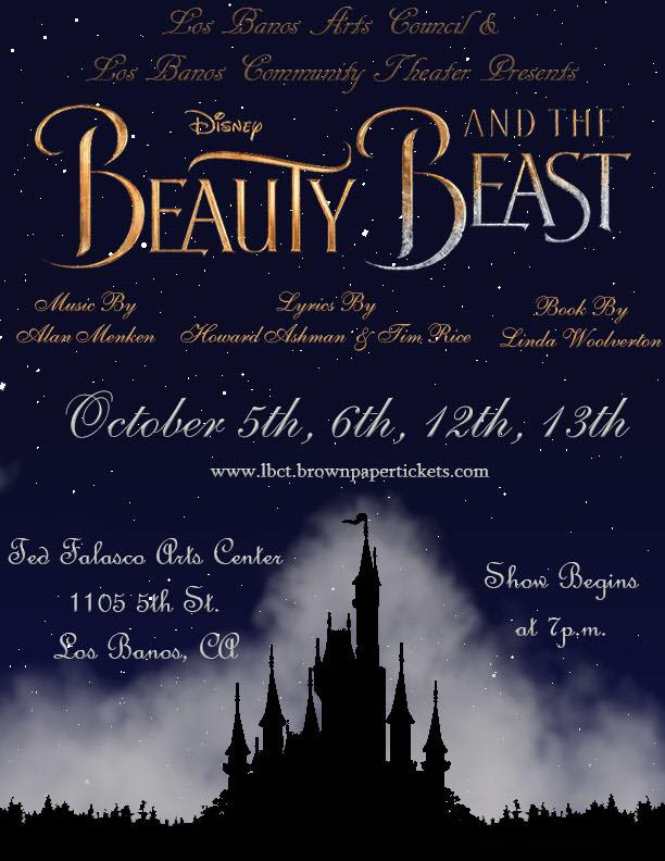 Los Banos Arts - beauty-and-beast_orig.jpg