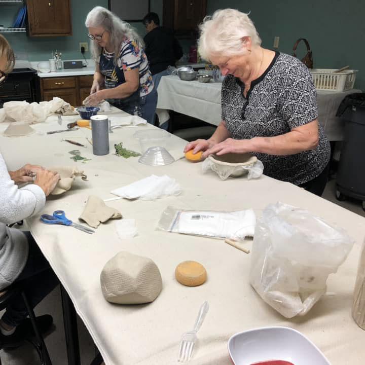 Los Banos Arts Ceramics Class.jpg