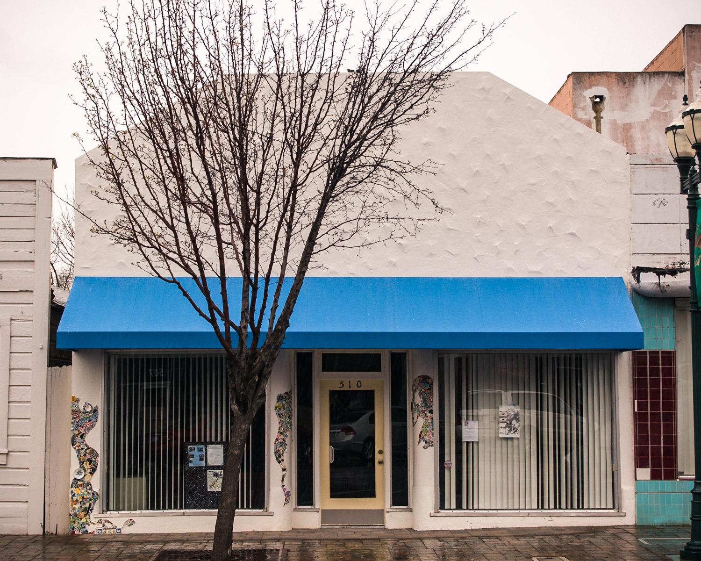 Los Banos Arts - I Street Studio.jpg