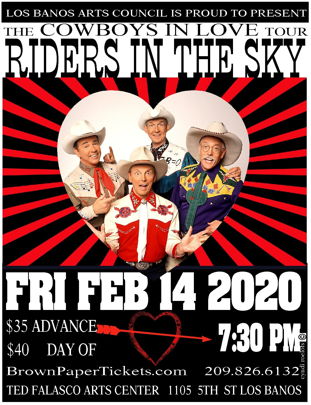 Riders in the sky 2020sunburstBLOWres.jpg