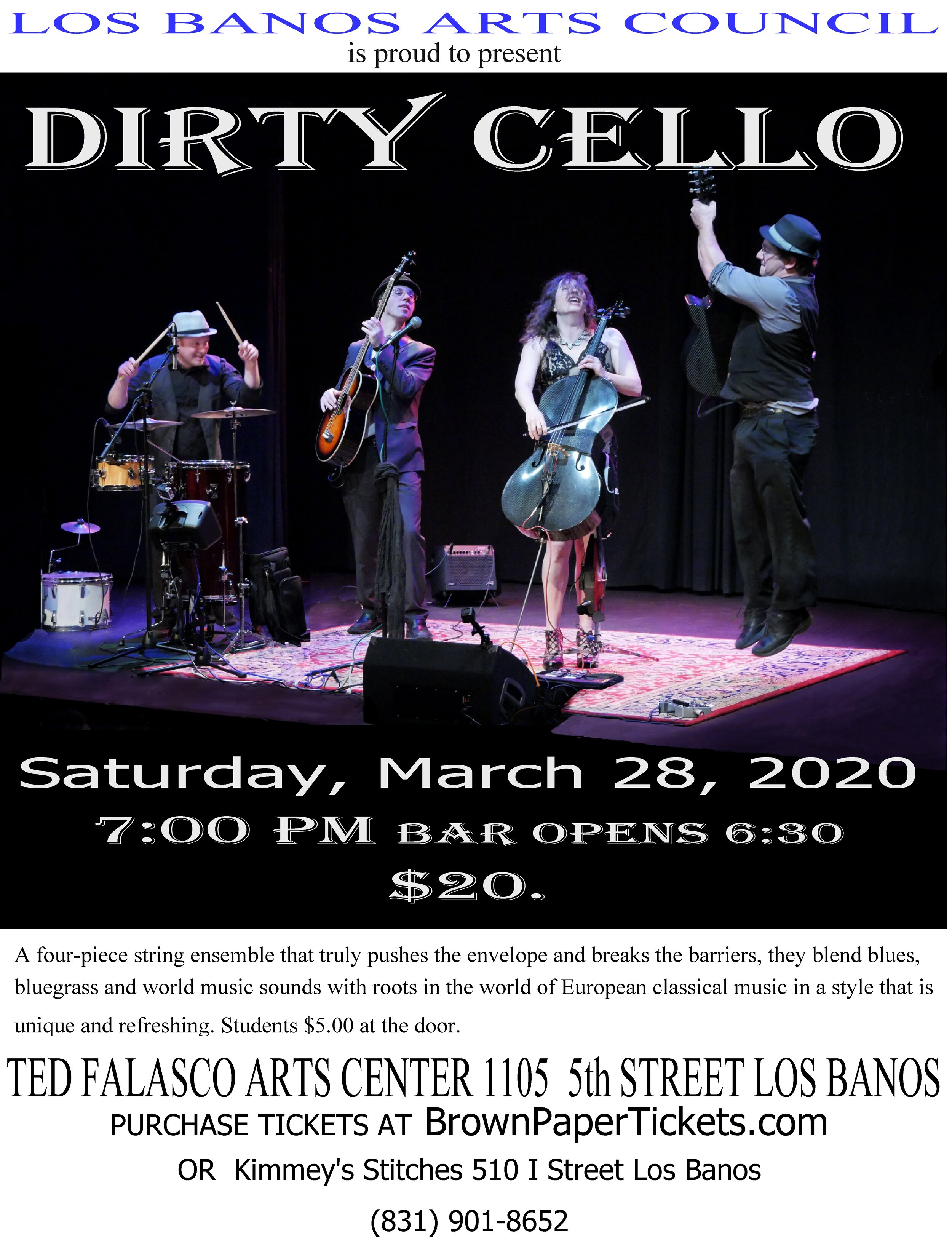 dirty cello poster 2020.jpg