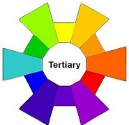 Tertiary_Color-lrg - Copy.jpg