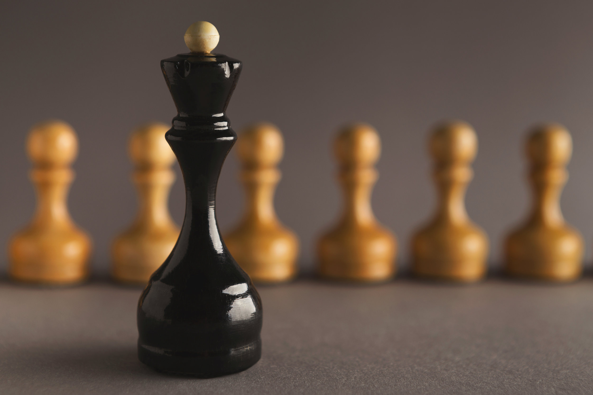abstract-leadership-business-concept-with-chess-T5ZWEM9.jpg