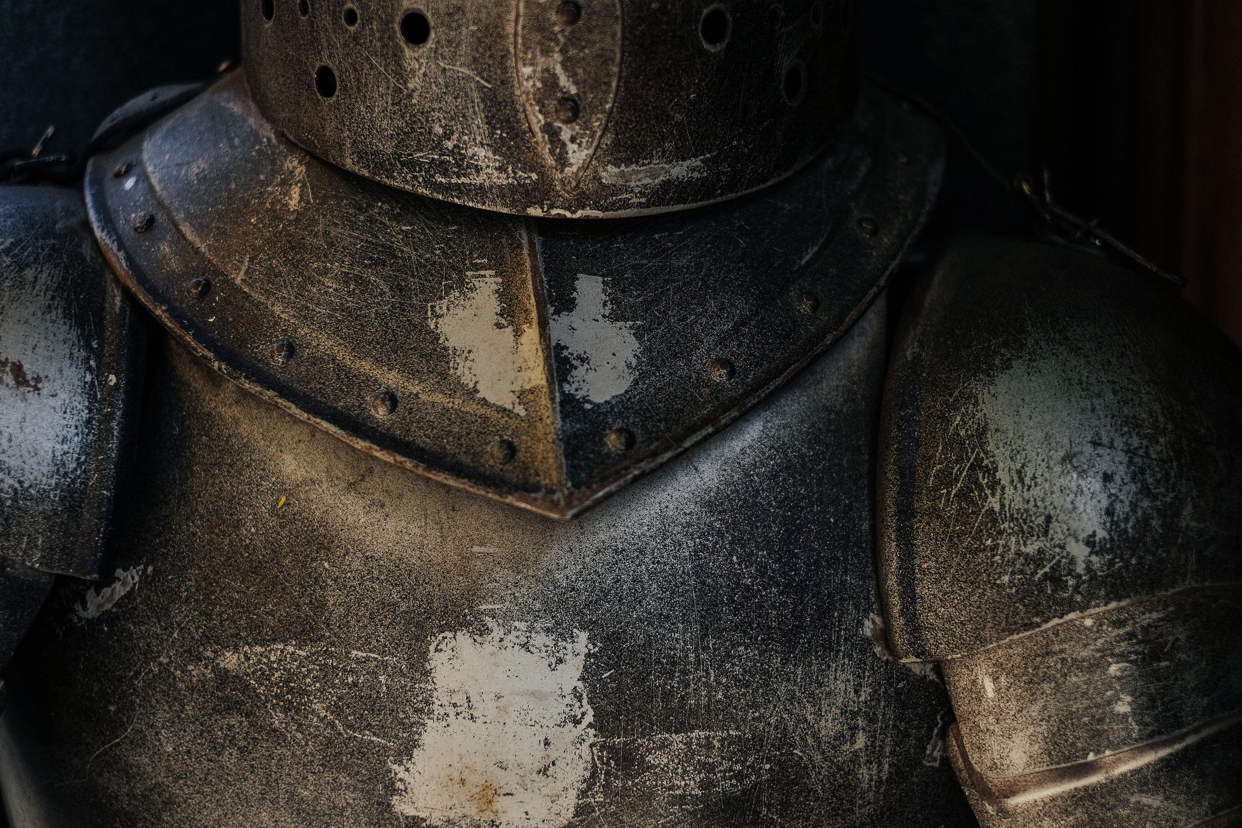knight-armor-P6QZ3JP.jpg