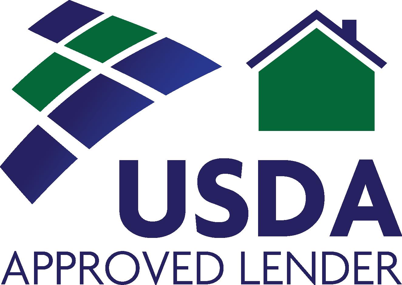 USDA-Lender-Logo-No-Shadow.png