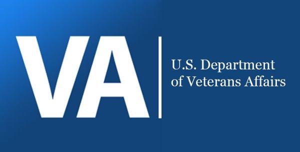 us-department-of-veterans-affairs-companyupdate-1537556766682.jpg
