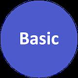 Kowala Basic.png