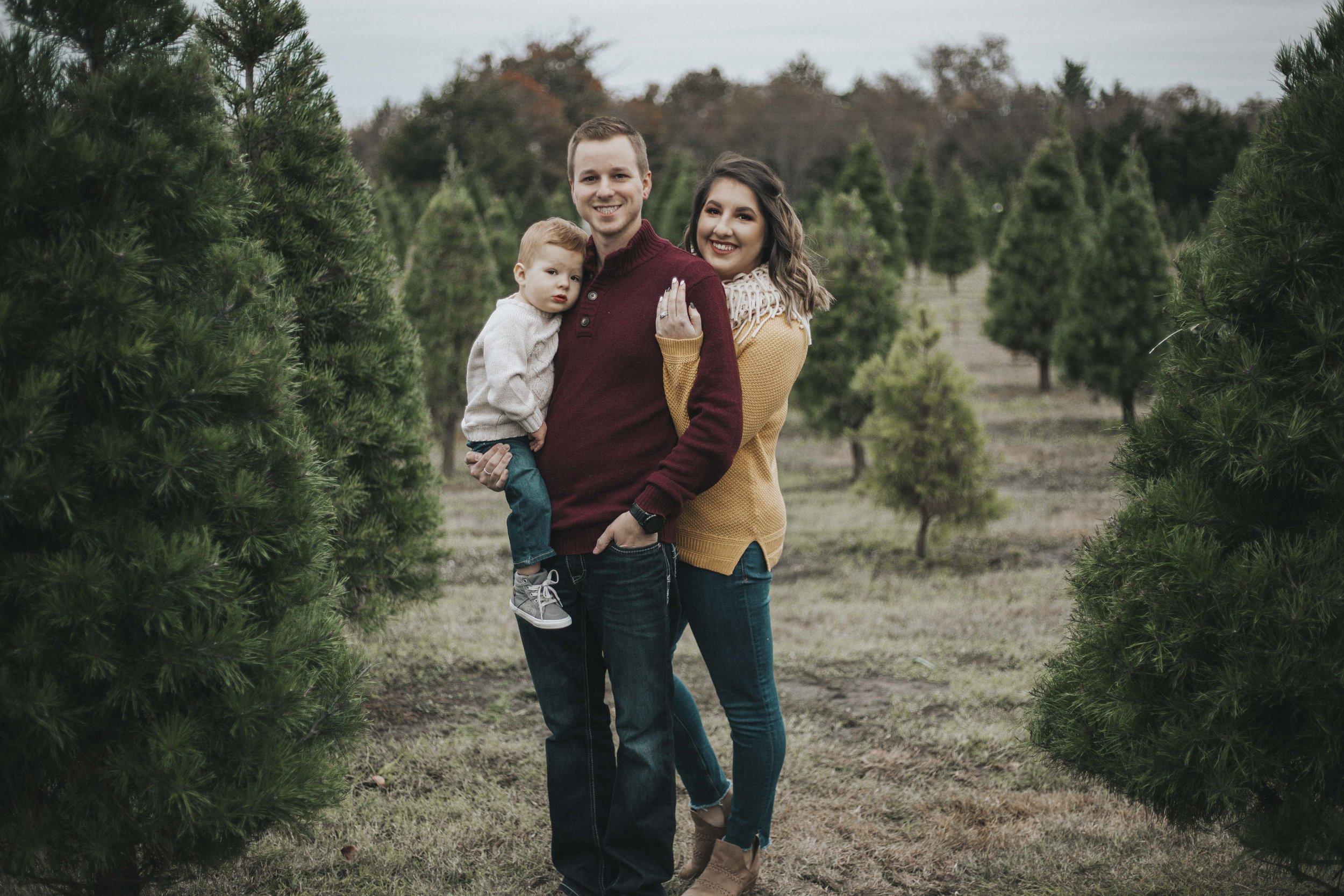 Brunson Family 2.jpg