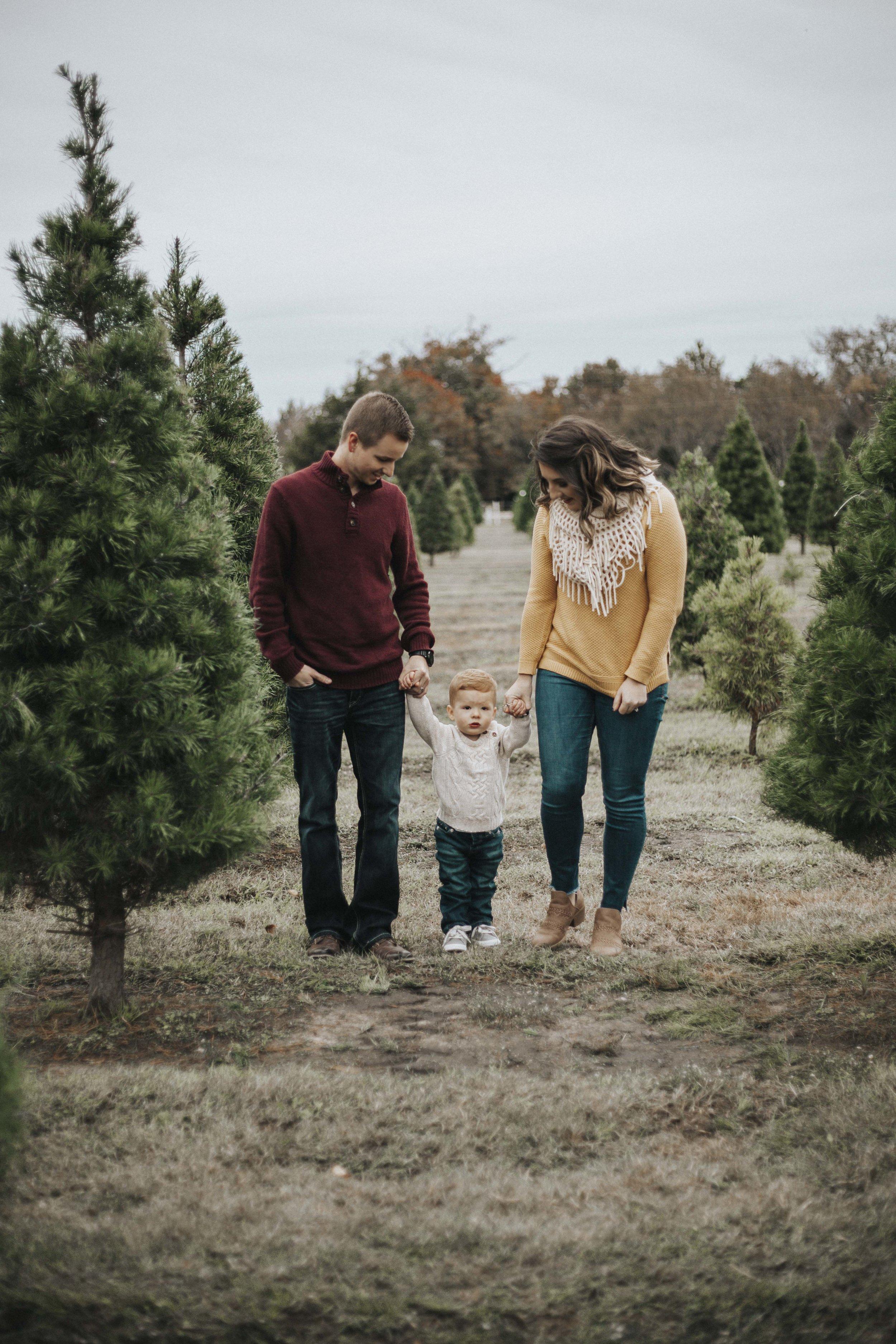 Brunson Family 3.jpg