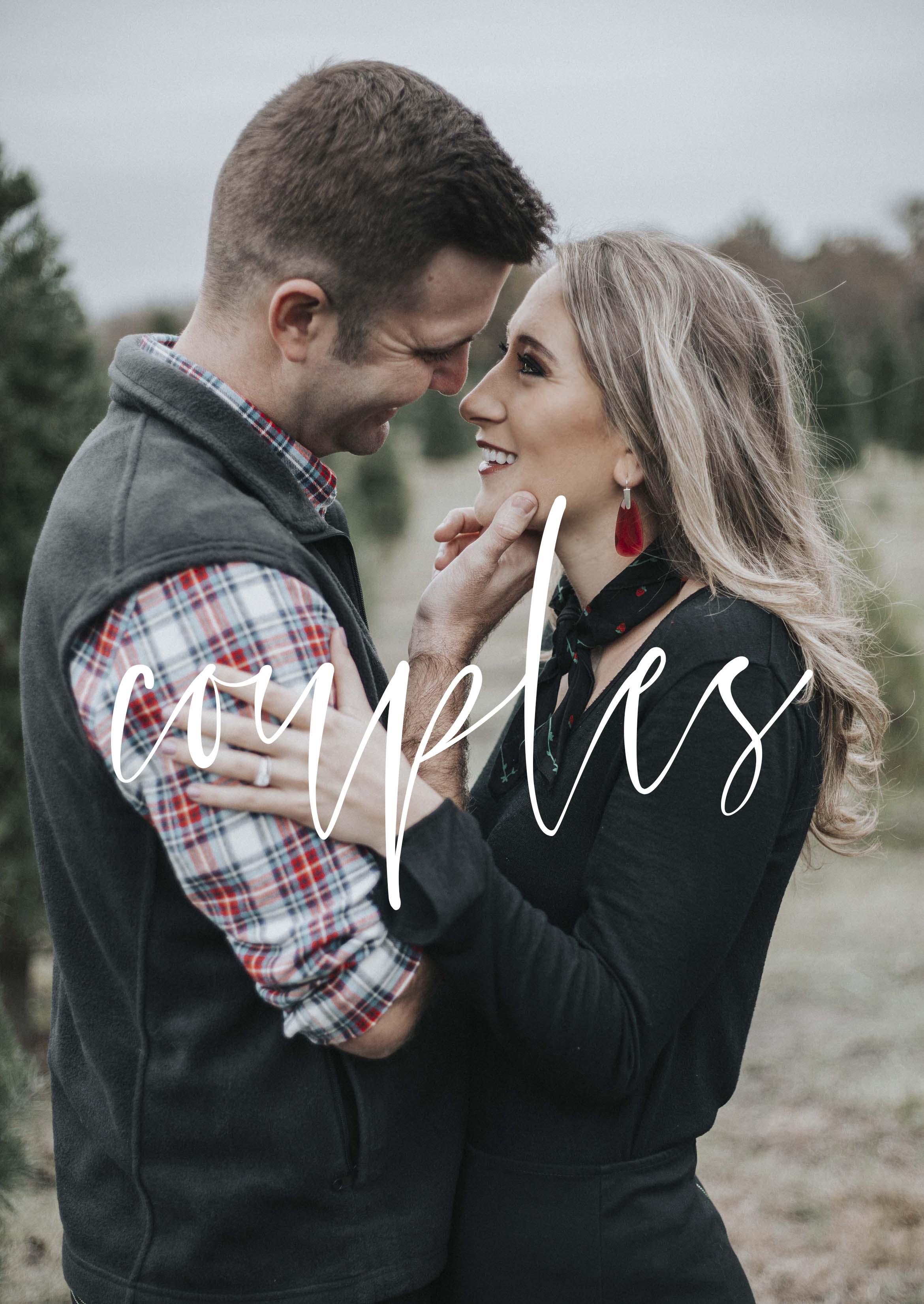 couples link.jpg
