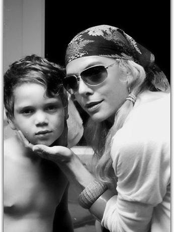 Vicki+Ochstein+Photography