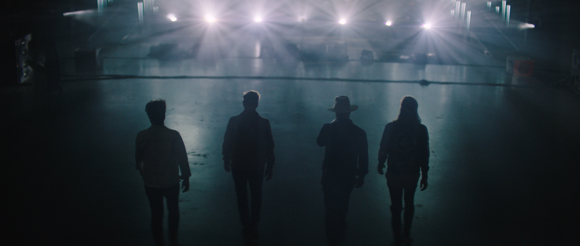 Needtobreathe.00_00_47_14.Still007.jpg