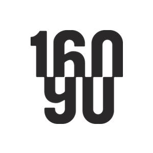 160.jpg