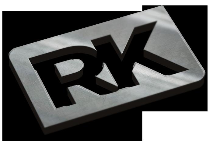 RK_Metal.png