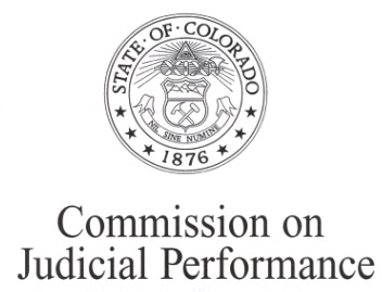 Colorado Judicial Performance Commission.jpg