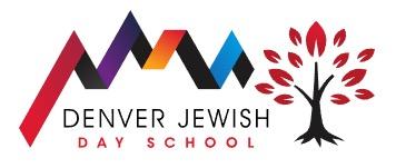 Denver Jewish Day School.jpg