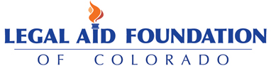 laf_logo1.png