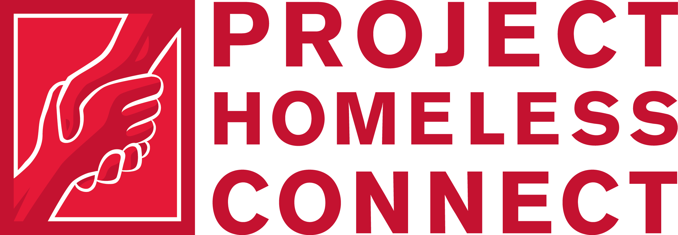 project-homeless-connect-logo.png