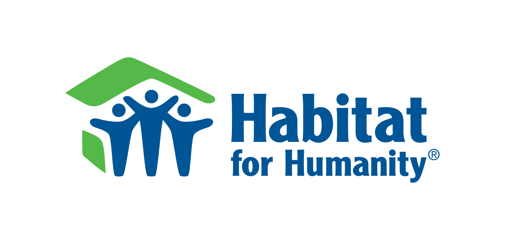 habitat-for-humanity-logo.jpg