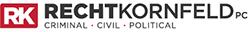 RK_Logo_2c_RGB_XSml.jpg