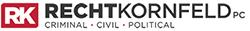 RK_Logo_2c_RGB_XSml2.jpg