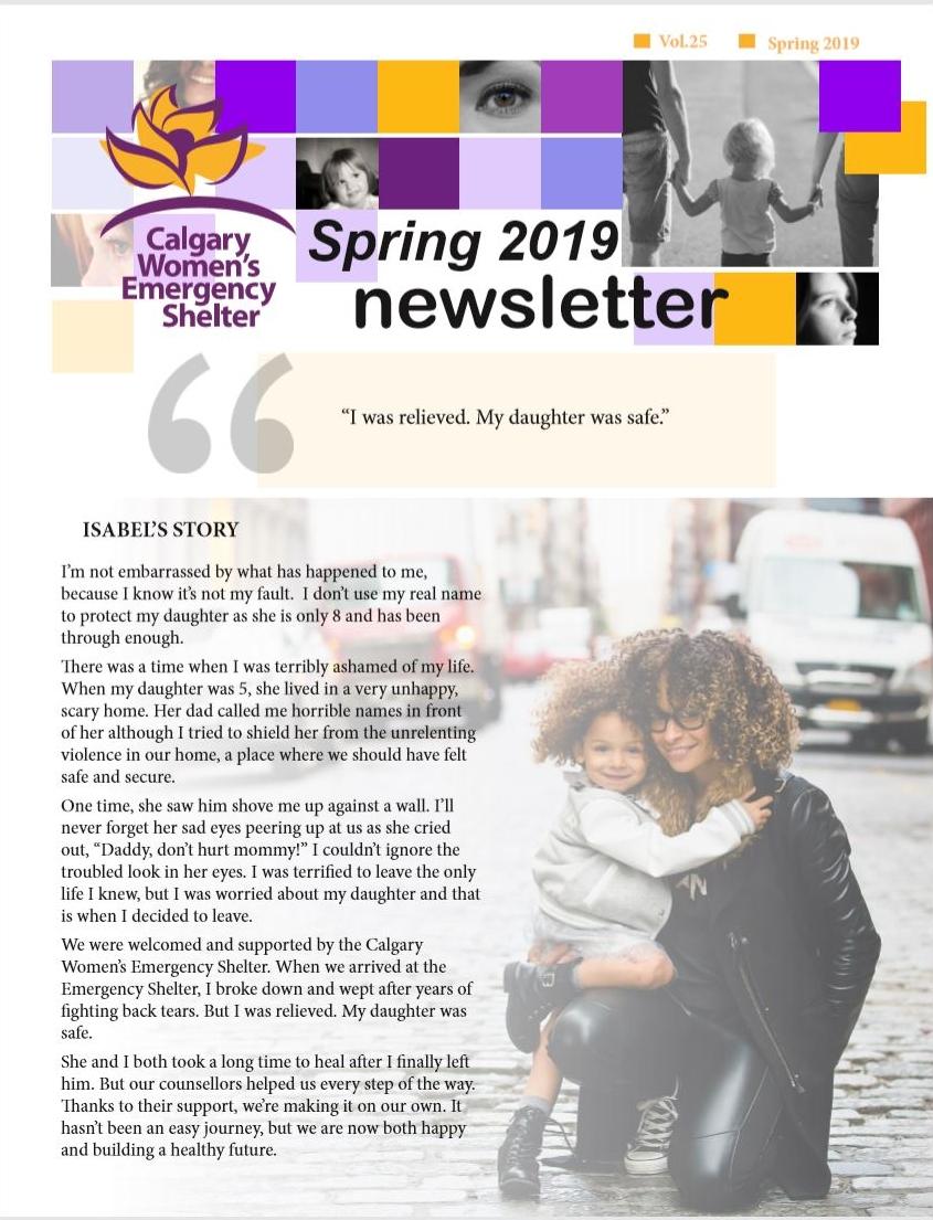 https://www.calgarywomensshelter.com/images/Newsletters/Spring-2019_Final_web.pdf