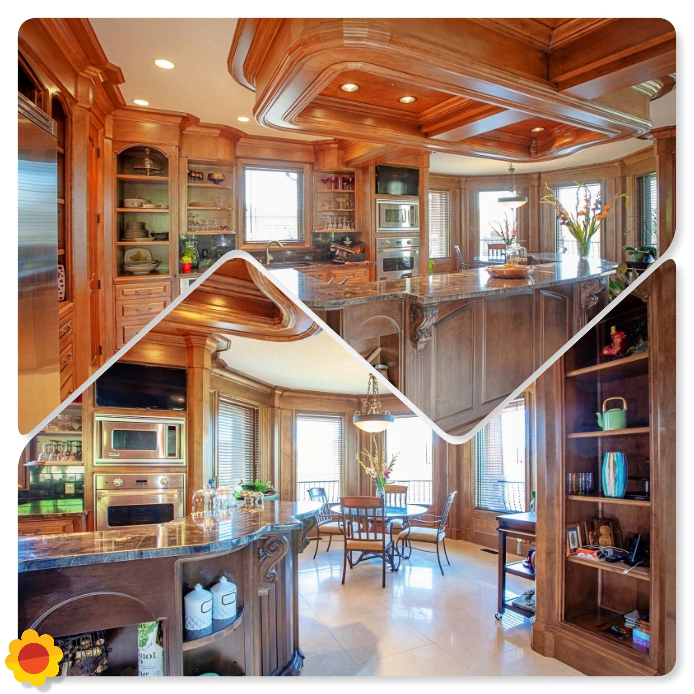 Kitchen Collage.jpg