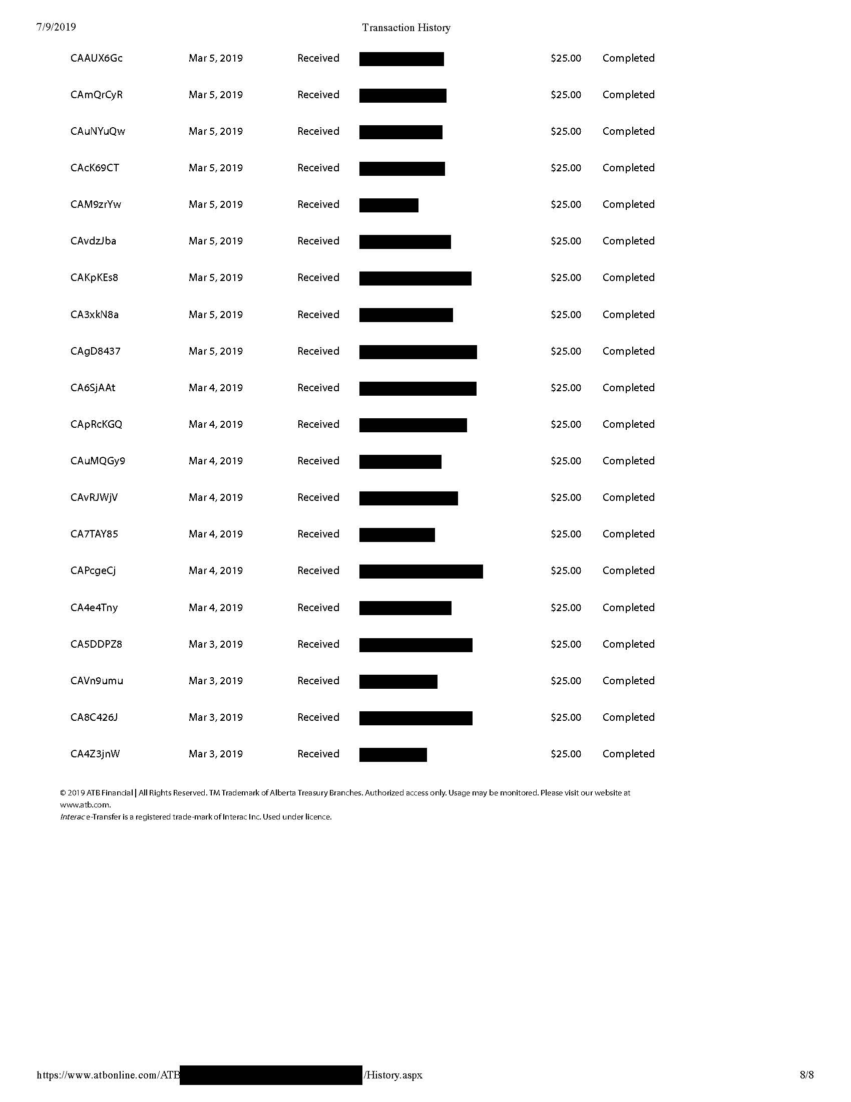 ATB MARCH3-5-2019_Redacted_Page_8.jpg