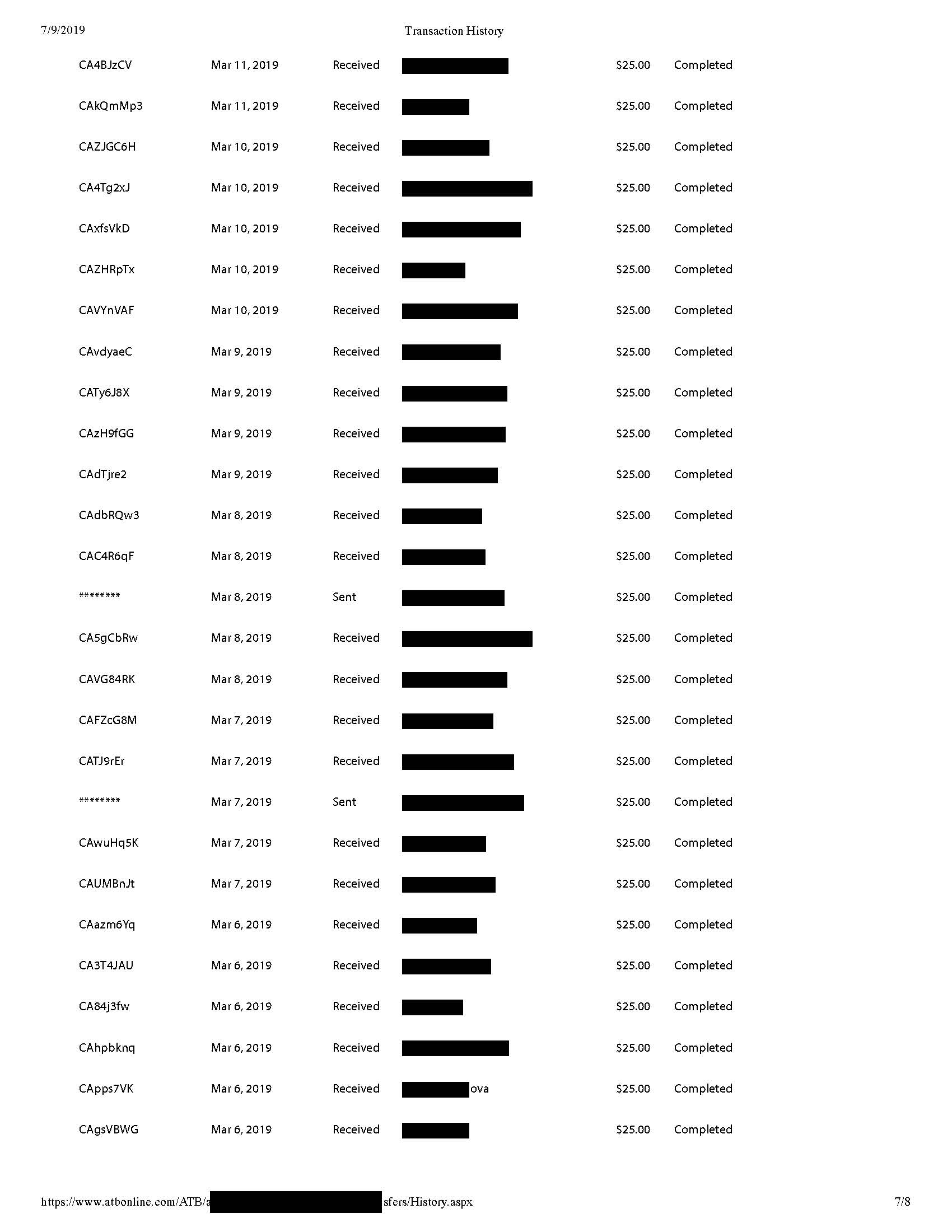 ATB MARCH6-11-2019_Redacted_Page_7.jpg