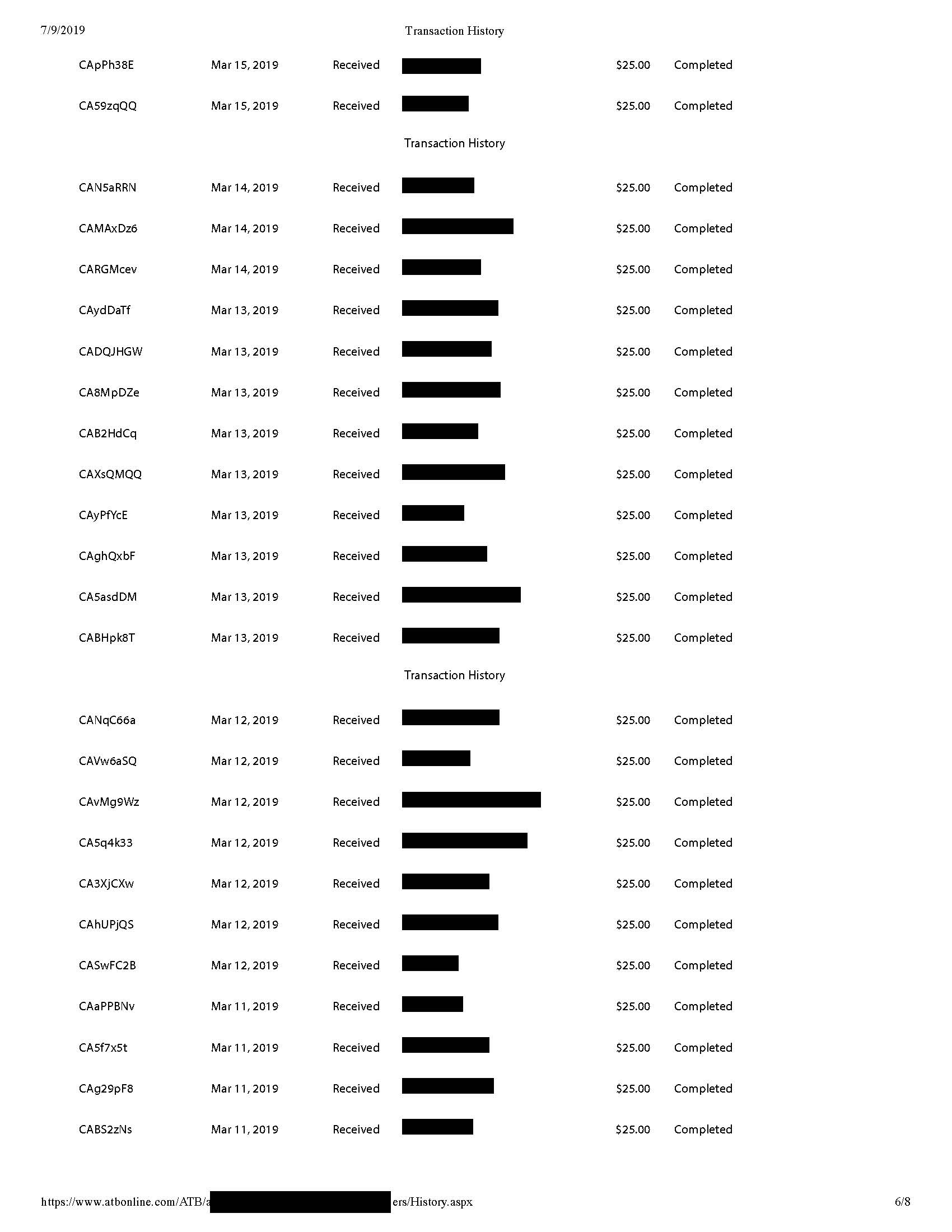 ATB MARCH11-15- 2019_Redacted_Page_6.jpg
