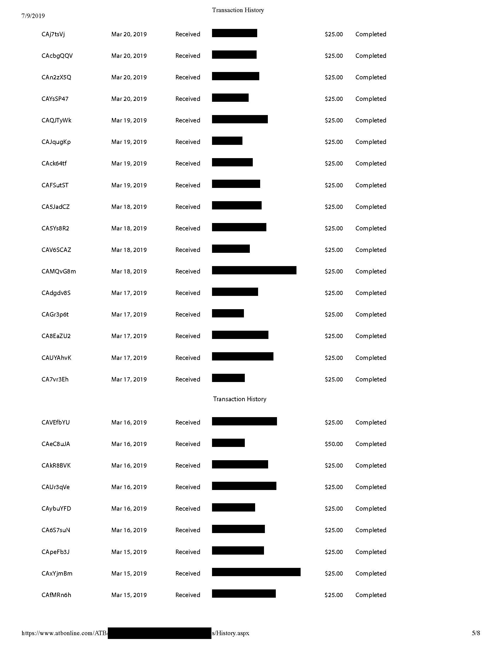 ATB MARCH15-20-2019_Redacted_Page_5.jpg