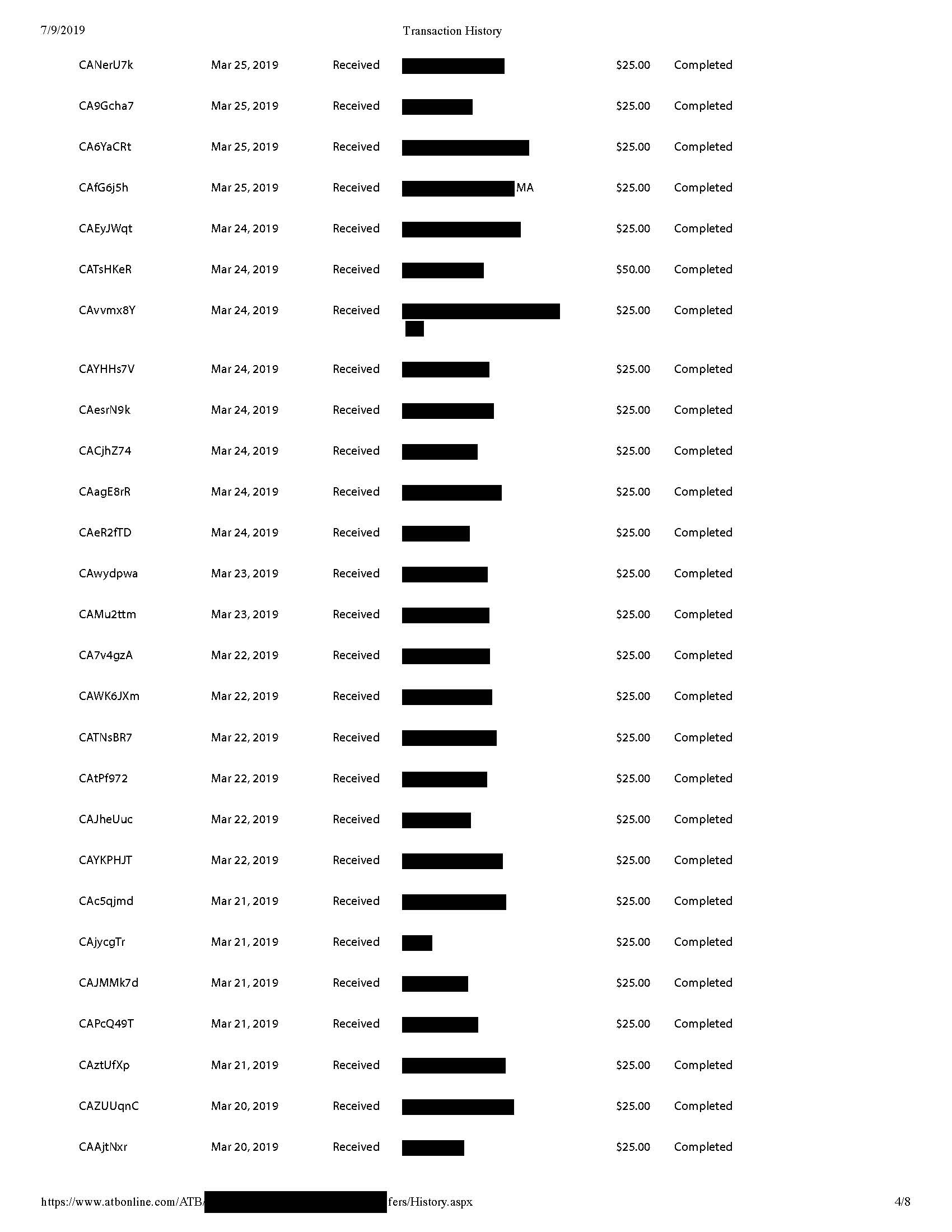 ATB MARCH20-25- 2019_Redacted_Page_4.jpg