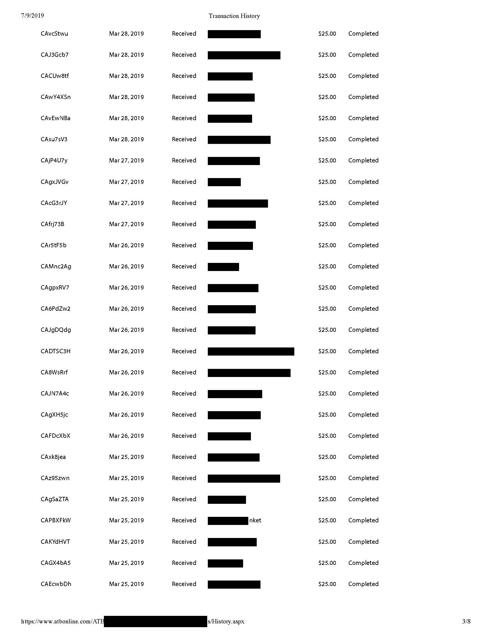 ATB MARCH25-28 2019_Redacted_Page_3.jpg