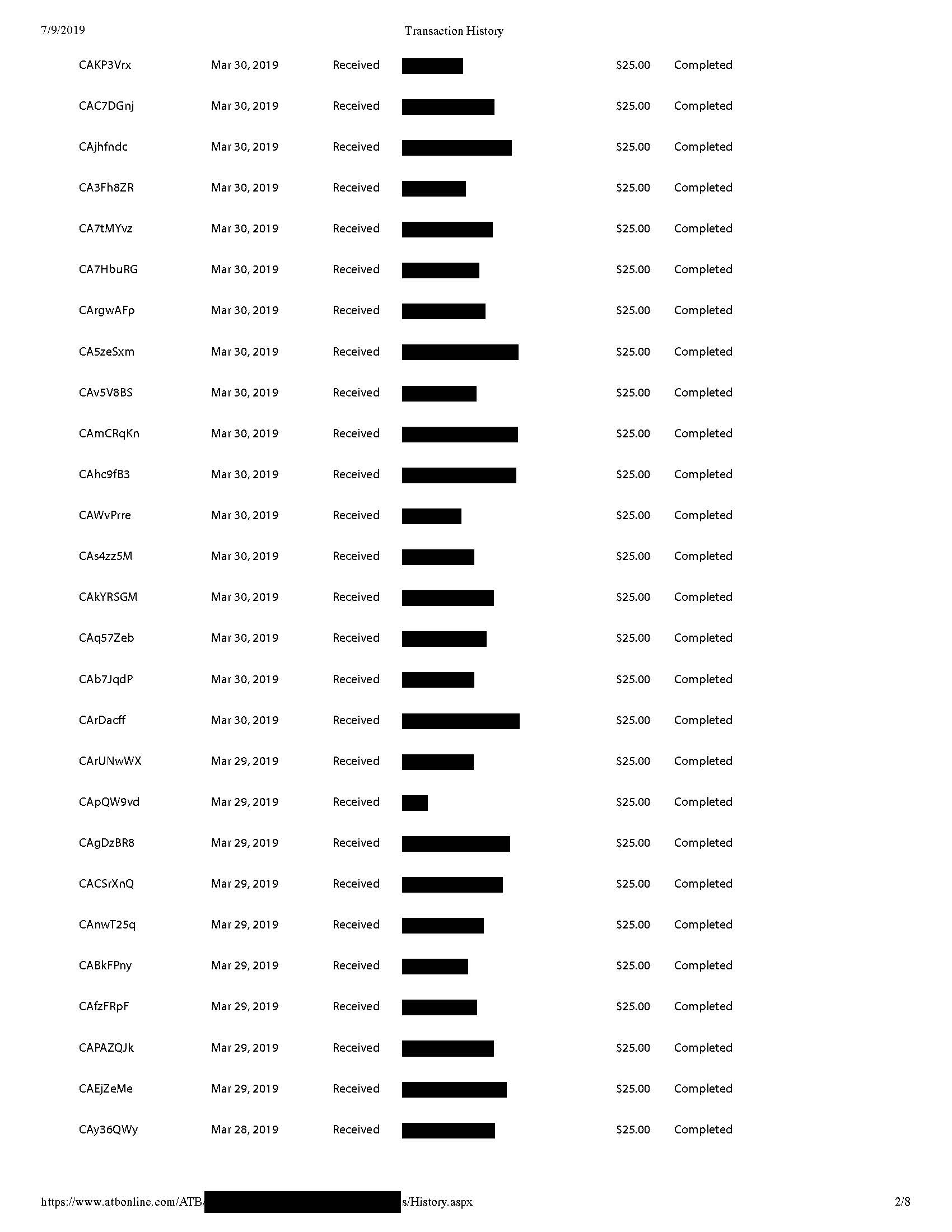 ATB MARCH28-30-2019_Redacted_Page_2.jpg