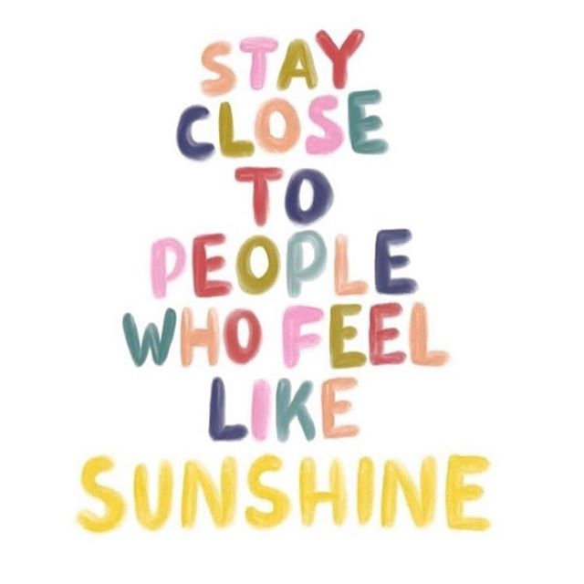 It doesn't take all day to see the sunshine☀️ . . . #findyourpeace #findingyourself #selfrespect #knowyourworth #busymoms #workingmoms #bossbabes #womensmentalhealth #stopcomparing #changeyourlife #womenatwork #professionalblackgirl #browngirlbloggers #womensupportingwomen #womenssupport #momsintech #STEMmom #blkcreatives #protectyourpeace #valueyourtime #believebigger #browngirlbloggers #goaldigger #techwomen #blackauthor #blackmomsblog #teamnatural